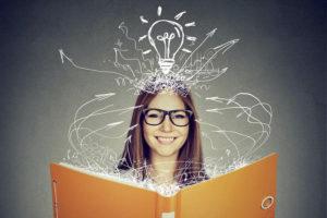 Тест: Насколько вы умный?