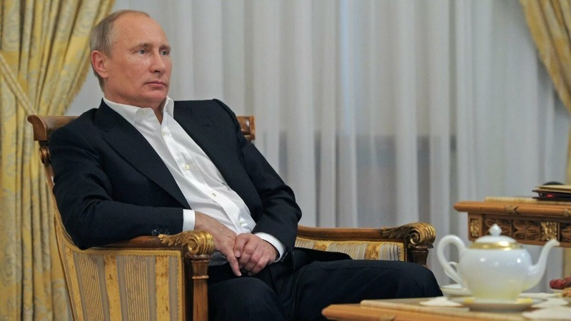 Где живет Владимир Стеклов сейчас, адрес дома или квартиры, фото интерьера и экстерьера, биография и личная жизнь, семья
