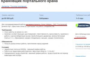 интегра организации строящие газопровод сила сибири-2