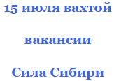 сила сибири-2 компании которые будут строить