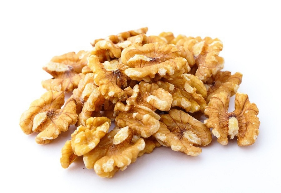 Грецкий орех: от ореха до дерева, от дерева до ореха