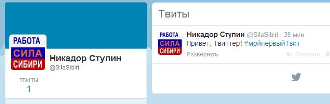 Tvitter-Sila_Sibiri