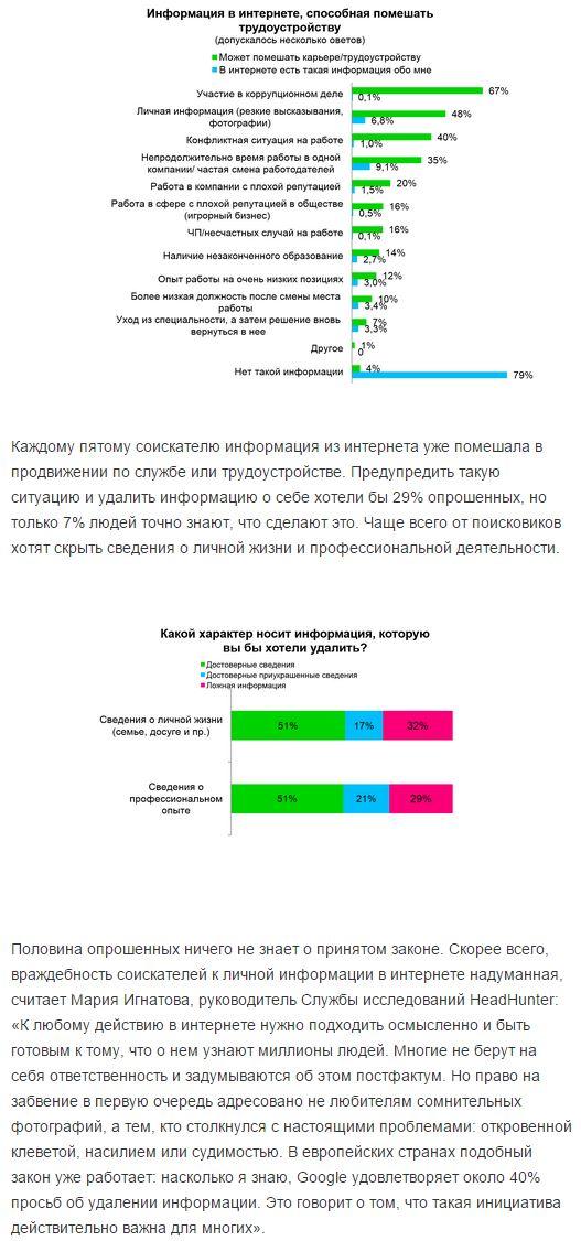 поток сила сибири-2 вакансии